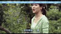 食人猪:精彩片段,HD高清版  (10)