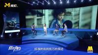 """佳片有约——《何以为家》导演""""不露""""戏剧痕迹"""