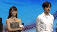 琉璃云歌会:司凤璇玑的十一世番外《念》来啦