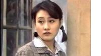 提琴仙女:毛阿敏《渴望》电视剧《渴望》主题曲  曲:雷蕾  小提琴独奏:付梦云