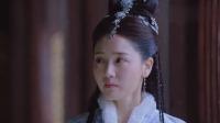《明月照我心》明月一直在等李谦挽留她,可是李谦一直没有!