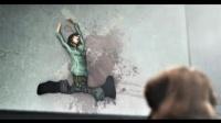 艺术家把士兵活活摔死,只为拍下他坠落的姿势,编排成舞蹈!