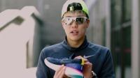 劲话论第一期丨Nike Epic React Flyknit 想象, 再也不能限制欲望!