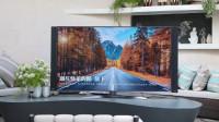 8K+mini LED,五万块的小米电视大师82