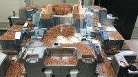 1-常见金属材料与热处理入门-零0基础数控加工中心CNC编程