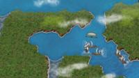 【玻璃解说】大航海时代4 Rota Nova 第三期 一边三角贸易一边拓展商路