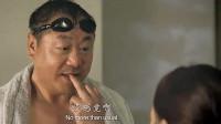 范伟和李小璐这段戏,一直被模仿从未被超越,当时看呆了