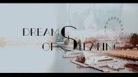 【棒冰兄弟影视】「DREAM OF STEALING」