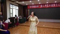《好人就在身边》 演唱:朱洪杰——颂歌献祖国