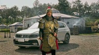 《五虎上将 王者出征 》黄忠篇:一个顶俩
