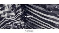 SS21中国国际时装周宣传片