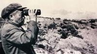 朝鲜战场:志愿军两个团堵住美军5万人退路,让彭德怀拍案叫好