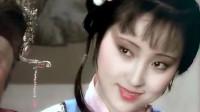 提琴仙女:陈力《枉凝眉》87版电视剧《红楼梦》主题曲 曲:王立平 小提琴独奏:付梦云