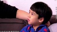 爸爸回来了 第二季:快来看你喜欢的郑钧,这才是真正的高手!