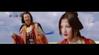 张柏芝牺牲最大的一部电影,谢霆锋为其着迷,全程无尿点