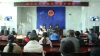 陕西男子活埋79岁母亲获刑12年:曾嫌弃母亲屎尿全在床上
