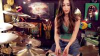 ★ME威律动★Meytal Cohen - No Doubt - Just A Girl
