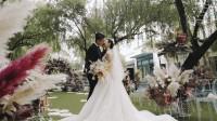 24Frames | 婚礼电影:我想努力成为爱你的专家