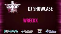 DJ WRECKX @ B-ON TOP vol.22