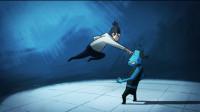 刺客伍六七:蓝蓝动漫带你,快速看完第二话