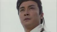 《碧血青天珍珠旗09》冤魂翻案,狄青决斗