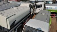 环卫专用洒水车价格,环卫洒水车价格,程力洒水车价格,程力威牌洒水车厂家