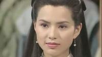 《惊艳时光的古装美人07》李若彤