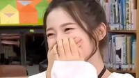 大势女团OH MY GIRL 直拍崔乂园 MV拍摄现场