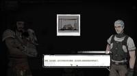 《归家异途2》试玩版03-指挥所正式成立