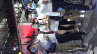 漂亮车模2020广州国际车展C0021