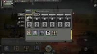 《归家异途2》试玩版04-升级指挥中心