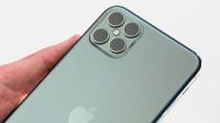 """库克终于开窍了!iPhone13配置将""""拉满"""",感觉苹果12白买了"""