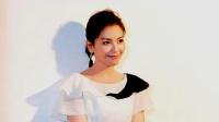 曾与刘涛同床共枕4年,现年过六旬仍旧未娶,只因那时被她悔婚