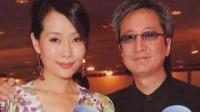 """57岁""""许仙""""夜店放纵 嫁富商32年至今无子"""