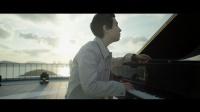刘宪华 Henry 《JUST BE ME》新曲  MV