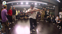 【Mklike】1-10号海选 | MOMENT STYLE VOL.1 时刻开张PARTY