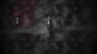 鬼哭岭-序 (国产恐怖民俗游戏)-2(序完)
