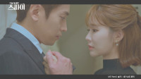[MV] 率智_《爱我的间谍》OST5- 你留下的痕迹