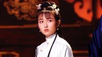 享誉世界的九座历史文化遗产 见证紫禁城百年辉煌