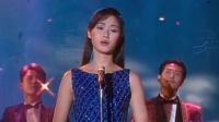 《我和春天有个约会03》蓝凤萍首次登台