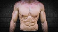 【FitnessFAQs】居家自重胸肌训练