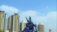 五龙奇剑士 03