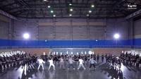 [CHOREOGRAPHY] BTS (防弹少年团) 2020 MAMA 'ON' Dance Practice