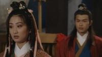 《TVB混剪08》圆月弯刀 谢小玉