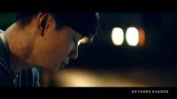 王嘉尔 & 林俊杰  合作新曲《過 (Should've Let Go)》 MV