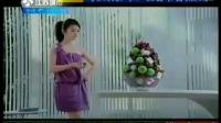 伊利果之优酸乳2011年广告片《不够多篇》30秒