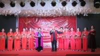 之二.临汾鼓楼合唱团2021年元旦联欢会20201219(1)