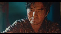 《甜蜜家园》6集丧尸来袭 (3)