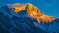 走进雪域高原上的明珠,领略布达拉宫中的星辰大海