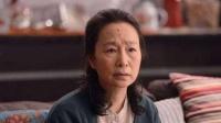 65岁奚美娟冒死产子遭丈夫抛弃 如今...